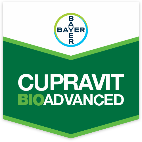 Cupravit Bio Advanced Scudo